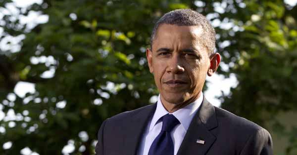 Obama Duke Machado: Dont believe the Obama hype on immigration